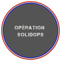 SOLIDOPS